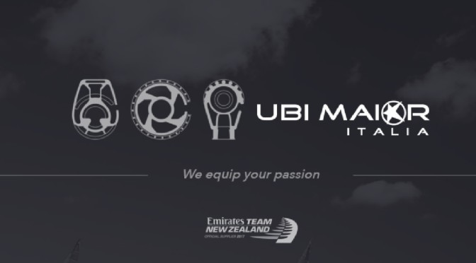 Nube e UbiMaior – Una collaborazione di successo